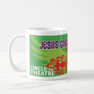CT-JCS 2014 Mug