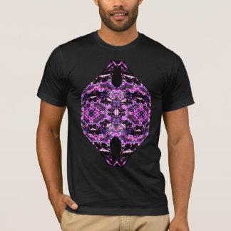 CT Psytrance1 T-Shirt