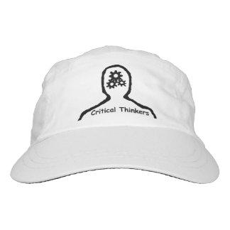CTC Hat