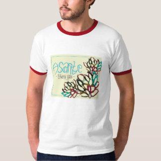 CTC International -  Asante T-Shirt