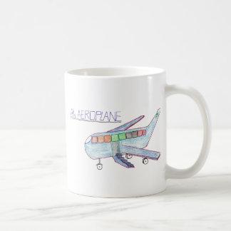 CTC International Coffee Mug