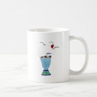 CTC International Coffee Mugs