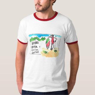 CTC International -  Enjoy T-Shirt
