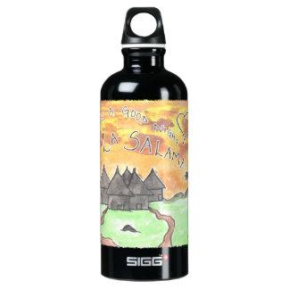 CTC International - Goodnight Water Bottle
