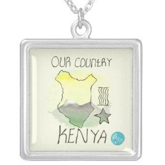 CTC International - Kenya Jewelry
