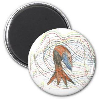 CTC International Magnet