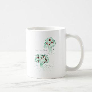 CTC International Mugs
