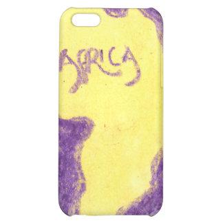 CTC International - Purple iPhone 5C Cases