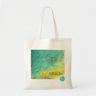 CTC International - Tree Budget Tote Bag