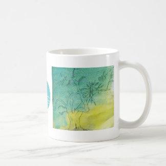 CTC International -  Tree Coffee Mug
