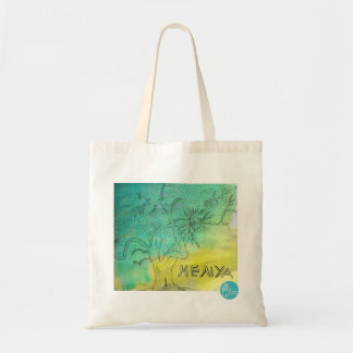 CTC International - Tree Tote Bag