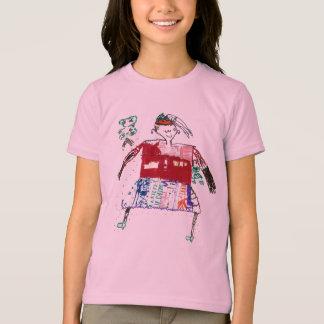 CTC International Tshirts