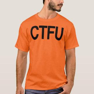 CTFU T-Shirt