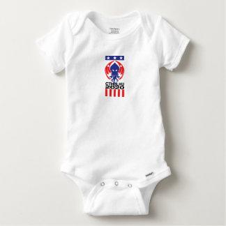 cthulhu 2020 baby onesie