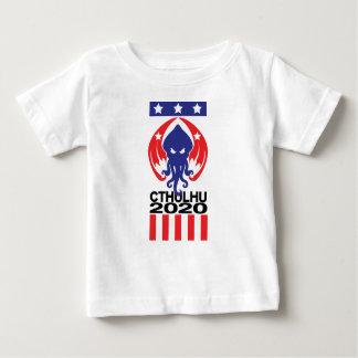 cthulhu 2020 baby T-Shirt