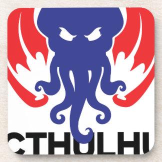 cthulhu 2020 coaster