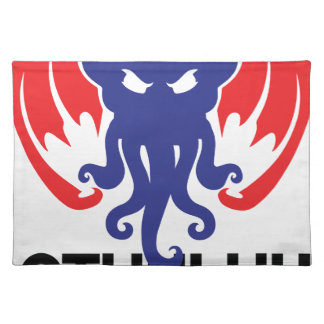 cthulhu 2020 placemat