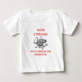 CTHULHU BABY T-Shirt