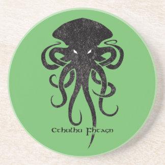 Cthulhu Coaster