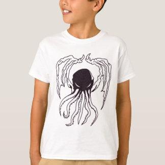 Cthulhu Head T-Shirt