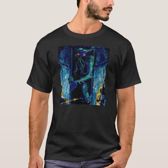 Cthulhu Spawn T-Shirt