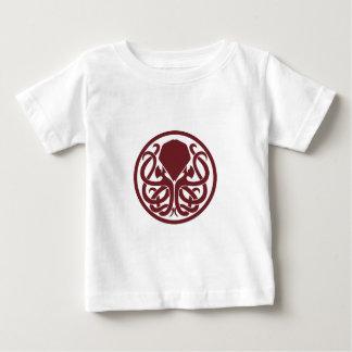 C'thun sign baby T-Shirt