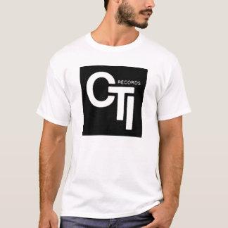 CTI T-Shirt