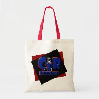 CTR - Bag