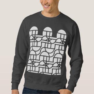 Ctrl sweatshirt (men/a)