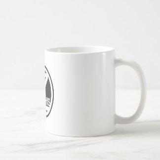 CTRL Z THIS mug