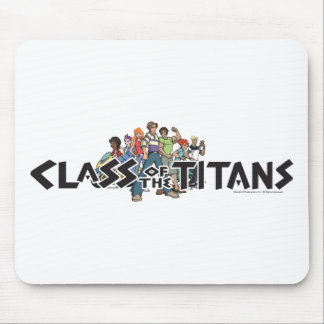 CTT03 MOUSE PAD