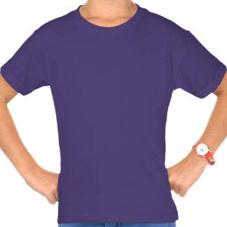"""CUB/lion """"comment vous me voyez"""" le T-shirt de la"""