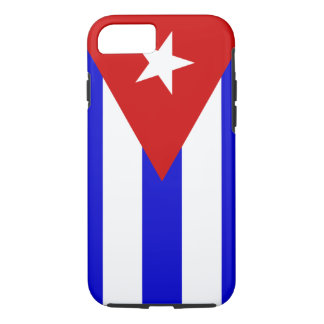 Cuba Case-Mate iPhone Case