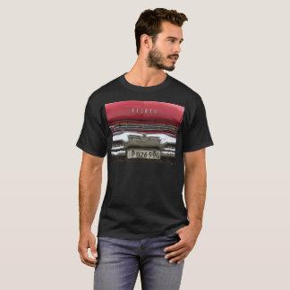 Cuba Classic Desoto T-Shirt