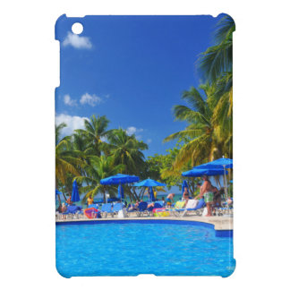 Cuba iPad Mini Cover