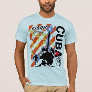 CUBA Socialismo o Muerte T-Shirt
