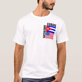 CUBAN-AMERICAN Shirt