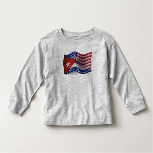 6704321d2468 Family Vacation T-Shirts & Shirt Designs | Zazzle.ca