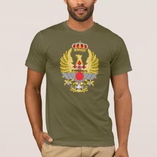 Cuban Eagle Shirt