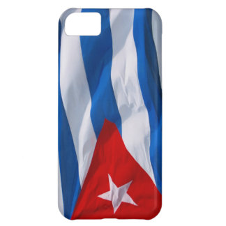 cuban flag case for iPhone 5C