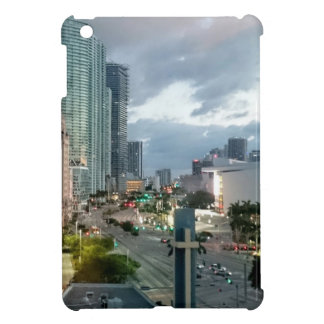 Cuban Freedom Tower in Miami 2 iPad Mini Cases
