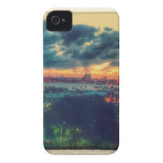 Cuban Freedom Tower in Miami 3 Case-Mate iPhone 4 Case