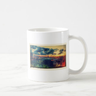 Cuban Freedom Tower in Miami 3 Coffee Mug