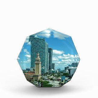 Cuban Freedom Tower in Miami 5