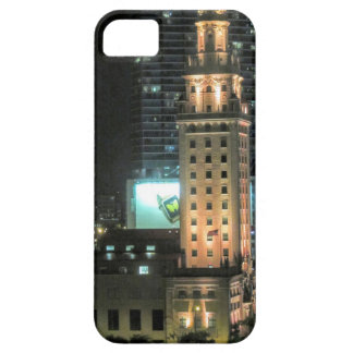 Cuban Freedom Tower in Miami 7 iPhone 5 Cover