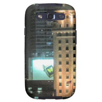 Cuban Freedom Tower in Miami 7 Samsung Galaxy SIII Cover