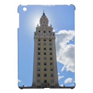 Cuban Freedom Tower in Miami iPad Mini Cases