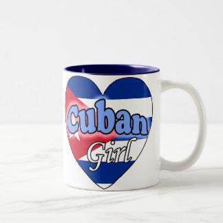 Pour ma fille Mug - cadeau tasse caf - tasses de fille