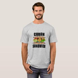 Cuban Sandwich T-Shirt