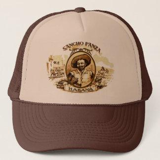 Cuban Stuff by Eklektix Trucker Hat